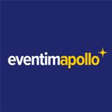 Hammersmith Odeon (Eventim Apollo) logo