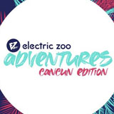 Electric Zoo Adventures logo
