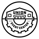 The Union logo
