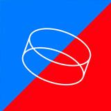 Drumsheds logo