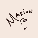 Marion Miami logo