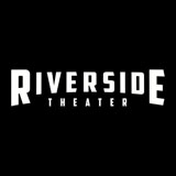 The Riverside Theater logo