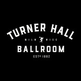 Turner Hall Ballroom logo