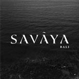 Savaya logo