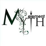 Myth Nightclub logo