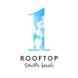 Watr at the 1 Rooftop logo