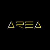 Area 111 logo