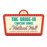 Westland Drive-In logo
